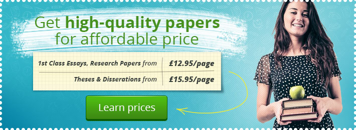 Where to buy paper