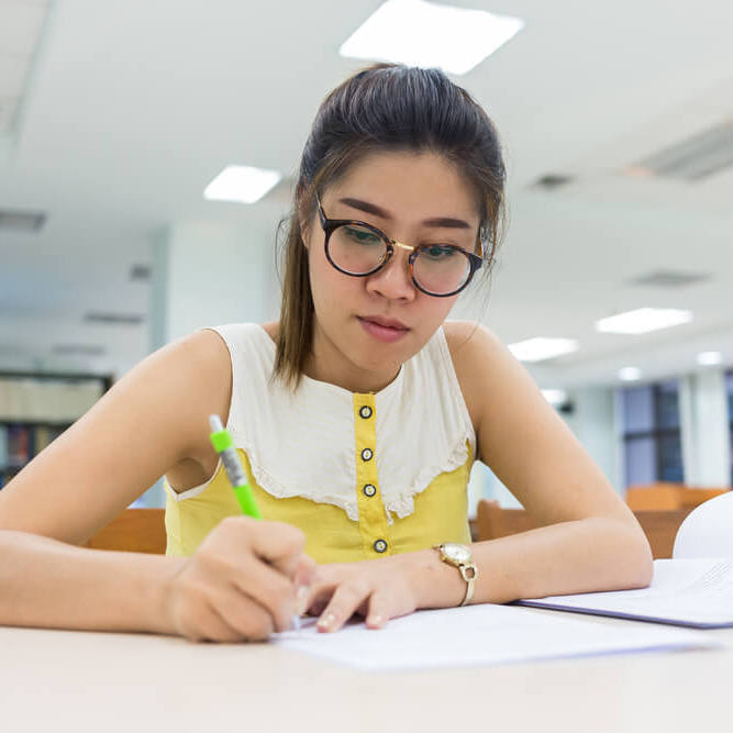 secrets to writing a great essay Tips for good writing how to write good--very funny tips for better writing just remember: if you follow these tips, you flunk the course how.